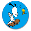 Snoopy avatars