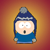 Southpark avatars