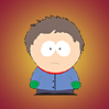 Southpark avatars