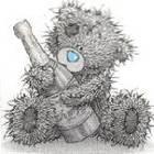 Terry bears avatars