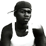 Avatars Celebrities 50 cent