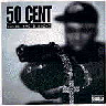 50 cent avatars