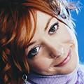 Alyson hannigan avatars