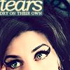 Amy winehouse avatars