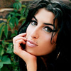Avatars Celebrities Amy winehouse