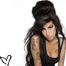Amy winehouse avatars