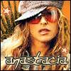 Anastacia avatars