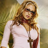 Avatars Celebrities Anastacia