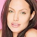 Angelina jolie avatars