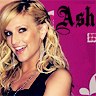 Avatars Celebrities Ashlee simpson