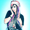 Audrey kitching avatars