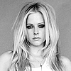 Avril lavigne avatars