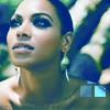 Avatars Celebrities Beyonce