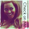 Beyonce avatars