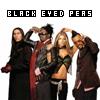 Black eyed peas avatars