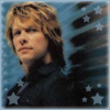 Avatars Celebrities Bon jovi