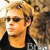 Brad pitt avatars
