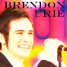 Avatars Celebrities Brendon urie