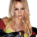 Britney spears avatars