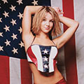 Britney spears avatars