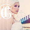 Christina aguilera avatars