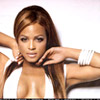 Avatars Celebrities Christina milian