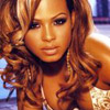 Christina milian avatars