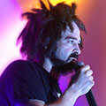 Counting crows avatars