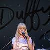 Duffy avatars