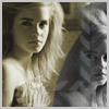 Emma watson avatars