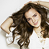 Avatars Celebrities Emma watson