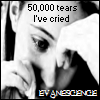 Evanescence avatars