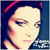 Evanescence avatars