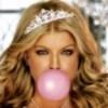 Fergie avatars