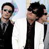 Avatars Celebrities Green day