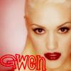 Gwen stefani avatars