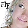 Hilary duff avatars