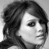 Avatars Celebrities Hilary duff