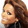 Avatars Celebrities Janet jackson
