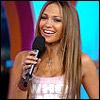 Jennifer lopez avatars