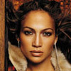 Jennifer lopez avatars