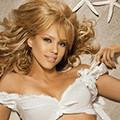 Jessica alba avatars