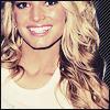 Jessica simpson avatars
