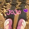 Jojo avatars