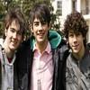 Jonas brothers avatars