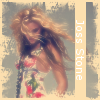 Joss stone avatars