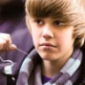 Avatars Celebrities Justin bieber