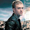 Avatars Celebrities Justin timberlake