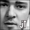 Justin timberlake avatars
