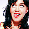 Avatars Celebrities Katy perry